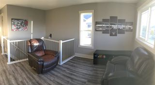 Photo 4: 59 Ridgeland Way: Fort Saskatchewan House for sale : MLS®# E4218182