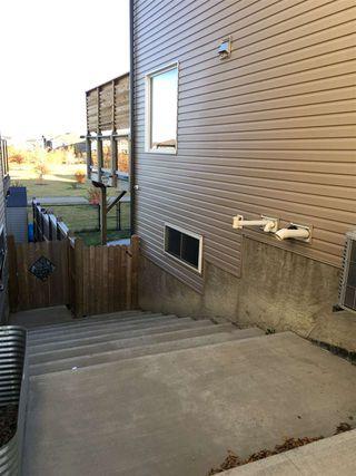 Photo 13: 59 Ridgeland Way: Fort Saskatchewan House for sale : MLS®# E4218182