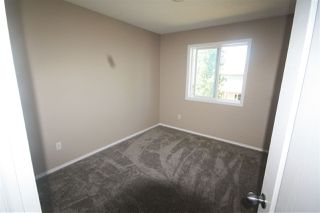 Photo 6: 119 5001 62 Street: Beaumont Townhouse for sale : MLS®# E4219621