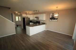 Photo 3: 119 5001 62 Street: Beaumont Townhouse for sale : MLS®# E4219621