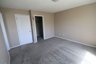 Photo 11: 119 5001 62 Street: Beaumont Townhouse for sale : MLS®# E4219621