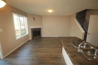 Photo 4: 119 5001 62 Street: Beaumont Townhouse for sale : MLS®# E4219621