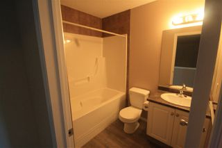 Photo 8: 119 5001 62 Street: Beaumont Townhouse for sale : MLS®# E4219621