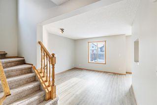 Photo 6: 5913 Saddlehorn Drive NE in Calgary: Saddle Ridge Detached for sale : MLS®# A1049949