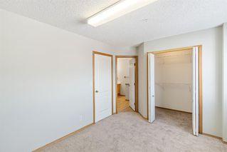 Photo 19: 5913 Saddlehorn Drive NE in Calgary: Saddle Ridge Detached for sale : MLS®# A1049949