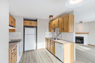 Photo 17: 5913 Saddlehorn Drive NE in Calgary: Saddle Ridge Detached for sale : MLS®# A1049949