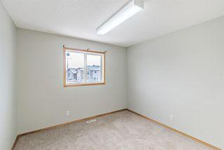 Photo 10: 5913 Saddlehorn Drive NE in Calgary: Saddle Ridge Detached for sale : MLS®# A1049949