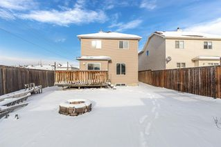 Photo 22: 5913 Saddlehorn Drive NE in Calgary: Saddle Ridge Detached for sale : MLS®# A1049949