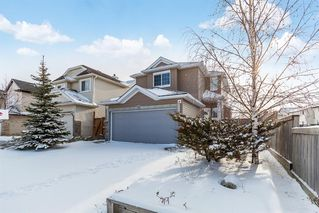Photo 20: 5913 Saddlehorn Drive NE in Calgary: Saddle Ridge Detached for sale : MLS®# A1049949