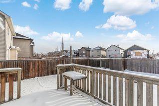 Photo 2: 5913 Saddlehorn Drive NE in Calgary: Saddle Ridge Detached for sale : MLS®# A1049949