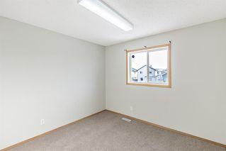 Photo 11: 5913 Saddlehorn Drive NE in Calgary: Saddle Ridge Detached for sale : MLS®# A1049949