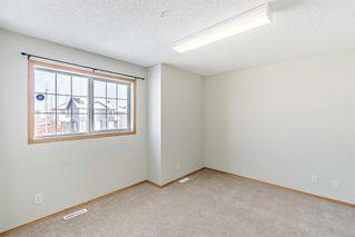 Photo 8: 5913 Saddlehorn Drive NE in Calgary: Saddle Ridge Detached for sale : MLS®# A1049949