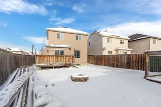 Photo 3: 5913 Saddlehorn Drive NE in Calgary: Saddle Ridge Detached for sale : MLS®# A1049949