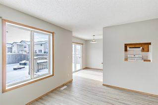 Photo 15: 5913 Saddlehorn Drive NE in Calgary: Saddle Ridge Detached for sale : MLS®# A1049949
