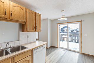 Photo 18: 5913 Saddlehorn Drive NE in Calgary: Saddle Ridge Detached for sale : MLS®# A1049949