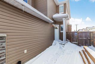Photo 23: 5913 Saddlehorn Drive NE in Calgary: Saddle Ridge Detached for sale : MLS®# A1049949