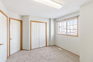 Photo 9: 5913 Saddlehorn Drive NE in Calgary: Saddle Ridge Detached for sale : MLS®# A1049949