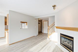 Photo 5: 5913 Saddlehorn Drive NE in Calgary: Saddle Ridge Detached for sale : MLS®# A1049949