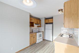 Photo 16: 5913 Saddlehorn Drive NE in Calgary: Saddle Ridge Detached for sale : MLS®# A1049949