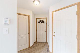 Photo 14: 5913 Saddlehorn Drive NE in Calgary: Saddle Ridge Detached for sale : MLS®# A1049949