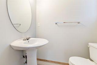 Photo 13: 5913 Saddlehorn Drive NE in Calgary: Saddle Ridge Detached for sale : MLS®# A1049949