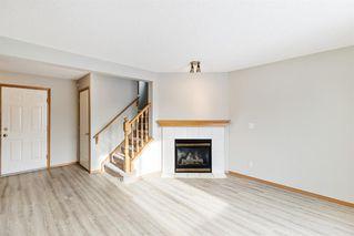 Photo 4: 5913 Saddlehorn Drive NE in Calgary: Saddle Ridge Detached for sale : MLS®# A1049949