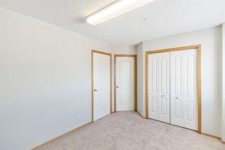 Photo 7: 5913 Saddlehorn Drive NE in Calgary: Saddle Ridge Detached for sale : MLS®# A1049949