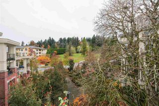 "Photo 12: 401 245 ROSS Drive in New Westminster: Fraserview NW Condo for sale in ""The Grove, Victoria Hill"" : MLS®# R2518460"