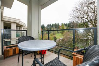 "Photo 11: 401 245 ROSS Drive in New Westminster: Fraserview NW Condo for sale in ""The Grove, Victoria Hill"" : MLS®# R2518460"