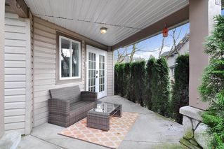 """Photo 15: 109 22150 48 Avenue in Langley: Murrayville Condo for sale in """"Eaglecrest"""" : MLS®# R2518983"""