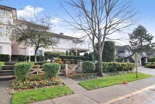 """Photo 17: 109 22150 48 Avenue in Langley: Murrayville Condo for sale in """"Eaglecrest"""" : MLS®# R2518983"""