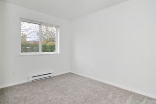 """Photo 12: 109 22150 48 Avenue in Langley: Murrayville Condo for sale in """"Eaglecrest"""" : MLS®# R2518983"""