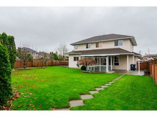 "Photo 23: 22262 46A Avenue in Langley: Murrayville House for sale in ""Murrayville"" : MLS®# R2519995"