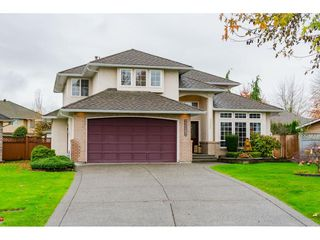 "Photo 29: 22262 46A Avenue in Langley: Murrayville House for sale in ""Murrayville"" : MLS®# R2519995"