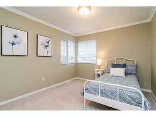 "Photo 19: 22262 46A Avenue in Langley: Murrayville House for sale in ""Murrayville"" : MLS®# R2519995"