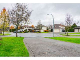 "Photo 28: 22262 46A Avenue in Langley: Murrayville House for sale in ""Murrayville"" : MLS®# R2519995"
