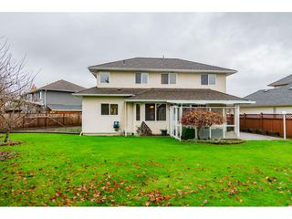 "Photo 24: 22262 46A Avenue in Langley: Murrayville House for sale in ""Murrayville"" : MLS®# R2519995"