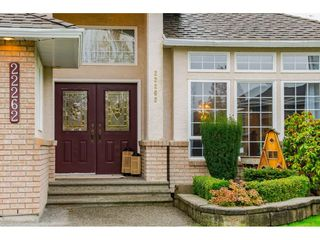 "Photo 2: 22262 46A Avenue in Langley: Murrayville House for sale in ""Murrayville"" : MLS®# R2519995"