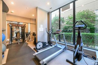 Photo 17: 405 2688 VINE Street in Vancouver: Kitsilano Condo for sale (Vancouver West)  : MLS®# R2521594