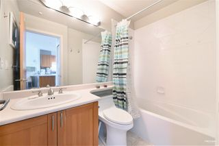 Photo 12: 405 2688 VINE Street in Vancouver: Kitsilano Condo for sale (Vancouver West)  : MLS®# R2521594