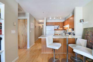 Photo 6: 405 2688 VINE Street in Vancouver: Kitsilano Condo for sale (Vancouver West)  : MLS®# R2521594