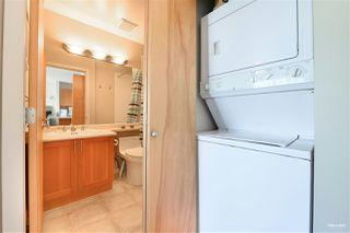 Photo 13: 405 2688 VINE Street in Vancouver: Kitsilano Condo for sale (Vancouver West)  : MLS®# R2521594