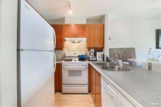 Photo 3: 405 2688 VINE Street in Vancouver: Kitsilano Condo for sale (Vancouver West)  : MLS®# R2521594