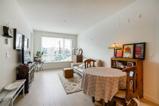 """Photo 9: 211 1621 HAMILTON Avenue in North Vancouver: Mosquito Creek Condo for sale in """"Heywood on the Park"""" : MLS®# R2524600"""