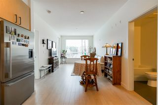 """Photo 8: 211 1621 HAMILTON Avenue in North Vancouver: Mosquito Creek Condo for sale in """"Heywood on the Park"""" : MLS®# R2524600"""