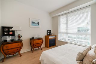 """Photo 15: 211 1621 HAMILTON Avenue in North Vancouver: Mosquito Creek Condo for sale in """"Heywood on the Park"""" : MLS®# R2524600"""