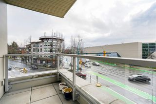 """Photo 12: 211 1621 HAMILTON Avenue in North Vancouver: Mosquito Creek Condo for sale in """"Heywood on the Park"""" : MLS®# R2524600"""