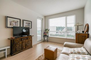 """Photo 11: 211 1621 HAMILTON Avenue in North Vancouver: Mosquito Creek Condo for sale in """"Heywood on the Park"""" : MLS®# R2524600"""