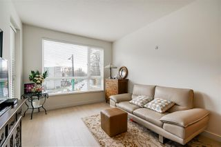 """Photo 10: 211 1621 HAMILTON Avenue in North Vancouver: Mosquito Creek Condo for sale in """"Heywood on the Park"""" : MLS®# R2524600"""