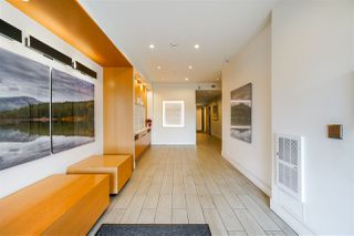 """Photo 4: 211 1621 HAMILTON Avenue in North Vancouver: Mosquito Creek Condo for sale in """"Heywood on the Park"""" : MLS®# R2524600"""